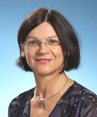 Mag. Altinger Karin