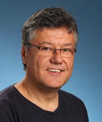 Mag. DDr. Hopfgartner Herbert
