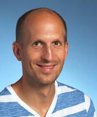 Mag. Linher Stefan
