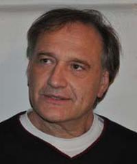 Mag. Dr. Mayer Walter
