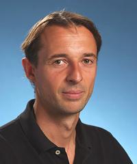 Mag. Reingruber Wolfgang
