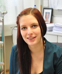 Kathrin Pleschberger