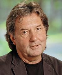 Mag. Stadler Helmut