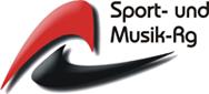 Sport- und Musik-Rg / SSM Salzburg