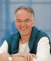 Mag. Schmidt Heiner