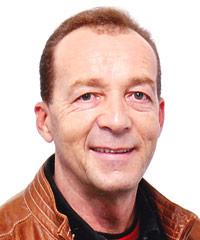 Bichler Norbert