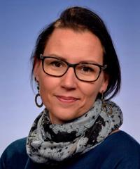 Mag. Baumann Claudia