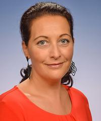 Mag. Kreiner Sylvia