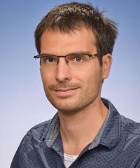 MMag. Mayr Stefan